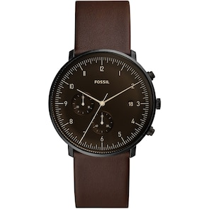 Fossil Chase Timer Chronographe