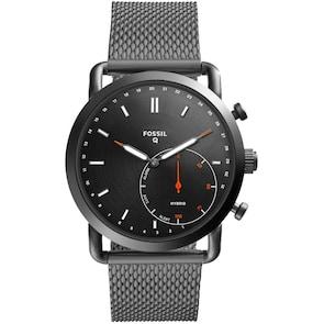 Fossil Commuter Hybrid Smartwatch