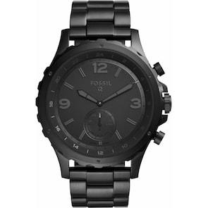 Fossil Nate Hybrid Smartwatch