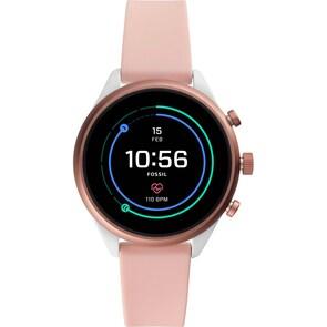 Fossil Sport Smartwatch HR