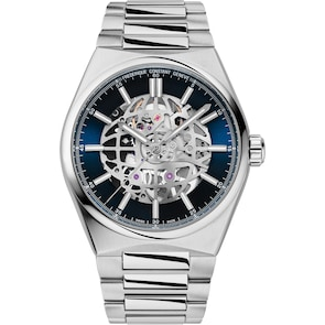 Frédérique Constant Highlife Automatic Skeleton Limited Edition