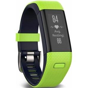 Garmin Approach X40 GPS-Golfarmband HR