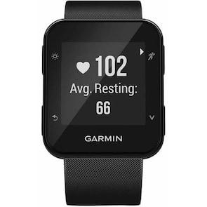 Garmin Forerunner 35 GPS-Smartwatch HR