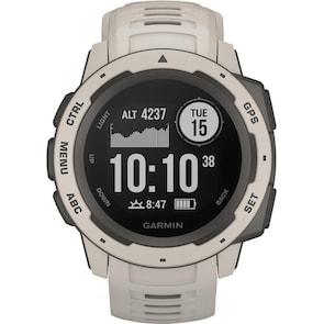 Garmin Instinct GPS Outdoor-Smartwatch HR
