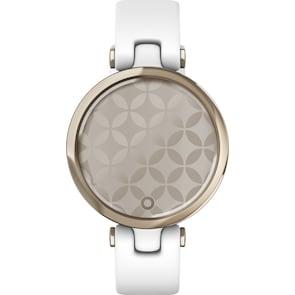 Garmin Lily Sport Smartwatch Blanc
