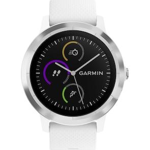 Garmin Vívoactive 3 GPS-Multisport Smartwatch HR