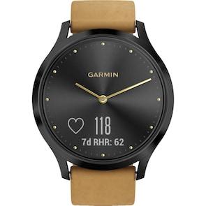 Garmin Vívomove Hybrid Smartwatch HR