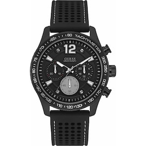 Guess Fleet Chronographe