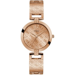 Guess G Luxe