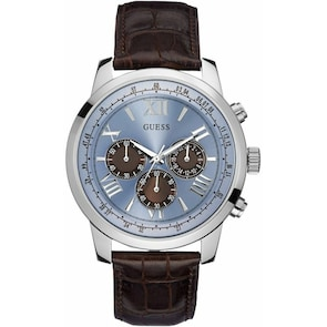 Guess Horizon Chronographe