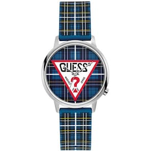 Guess Originals Clash Bleu