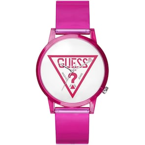 Guess Originals Hollywood Rose