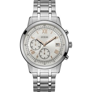 Guess Summit Chronographe