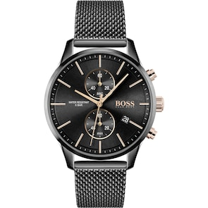 Hugo Boss Associate Chronographe