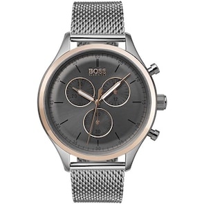 Hugo Boss Companion Chronographe