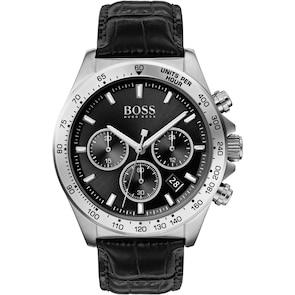 Hugo Boss Hero Chronographe