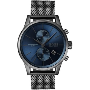 Hugo Boss Jet Chronographe