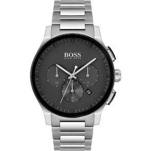 Hugo Boss Peak Chronographe
