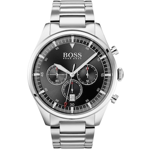 Hugo Boss Pioneer Chronographe
