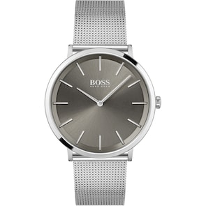 Hugo Boss Skyliner