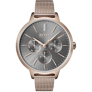 Hugo Boss Symphony Diamonds