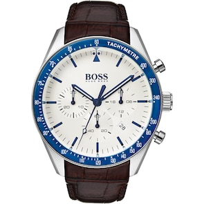 Hugo Boss Trophy Chronographe
