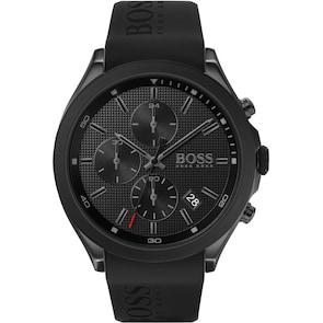 Hugo Boss Velocity Chronographe