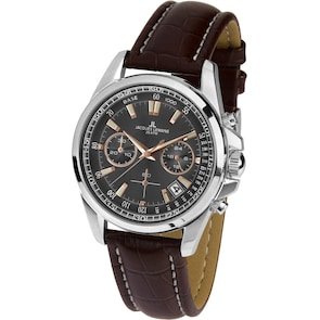 Jacques Lemans Sports Liverpool Chronographe