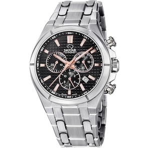 Jaguar Daily Class Chronograph