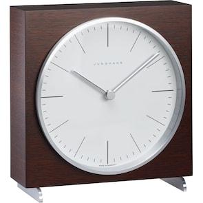 Junghans max bill Horloge de table Quartz