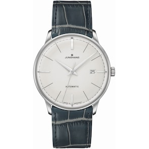 Junghans Meister Classic Terrassenbau Limited Edition