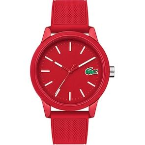 Lacoste 12.12 Rouge