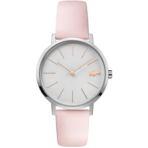 Lacoste Moon Rose