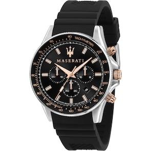 Maserati Sfida Chronographe