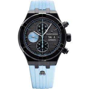 Maurice Lacroix Aikon Automatique Chronographe Sprint Limited Edition