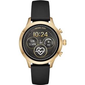 Michael Kors Access Runway Doré 4.0 Smartwatch HR