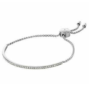 Michael Kors Bracelet MK Brilliance