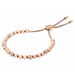 Michael Kors Bracelet MK Brilliance