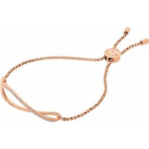 Michael Kors Bracelet MK Wonderlust