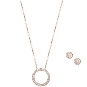 Michael Kors Collier MK Gifting