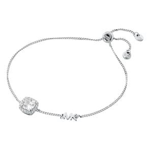 Michael Kors Premium Argent 925 Bracelet