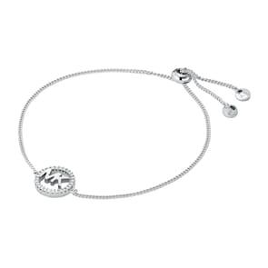 Michael Kors Premium Argent 925 Bracelet Charm