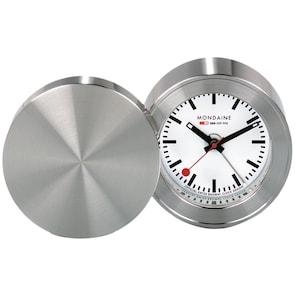 Mondaine Horloge de cuisine magnétique