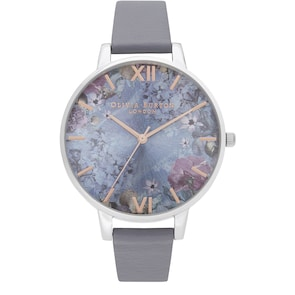 Olivia Burton Under The Sea
