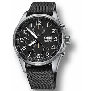 Oris Big Crown ProPilot Chronographe