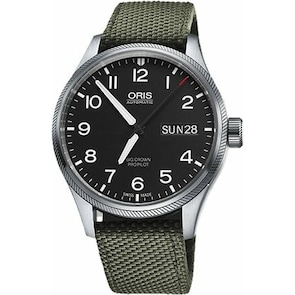 Oris Big Crown ProPilot Day Date