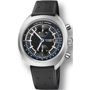Oris Chronoris Williams Limited Edition