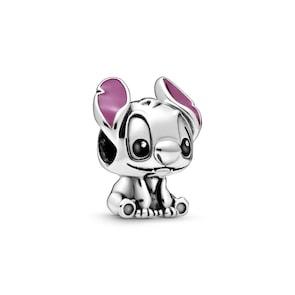Pandora Moments Charm Disney Lilo & Stitch