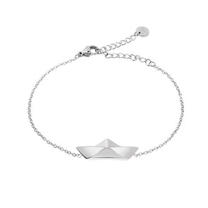 Paul Hewitt Bracelet Ahoy