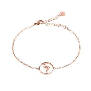 Paul Hewitt Bracelet Tropicool IP Or Rosé